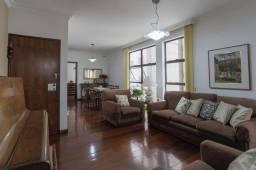 Título do anúncio: Apartamento 4 quartos para à venda no Santo Antônio