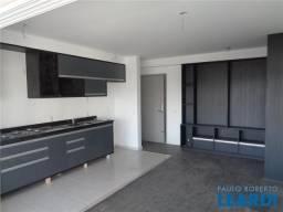 Apartamento à venda com 1 dormitórios em Pinheiros, São paulo cod:573544