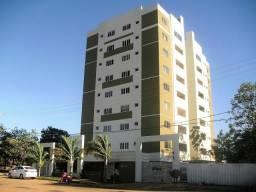 Apartamento - 308 Sul