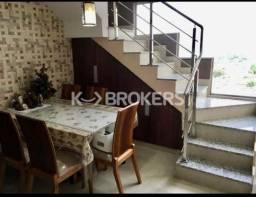 Apartamento Cobertura Duplex a venda no setor Goiânia dois.