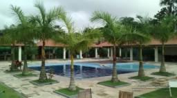Apartamento à venda com 3 dormitórios em Centro, Ananindeua cod:4659