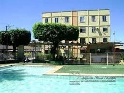 Apartamento à venda com 2 dormitórios em Atalaia, Ananindeua cod:6723