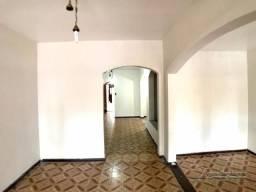 Casa para alugar com 3 dormitórios em São brás, Belém cod:7933