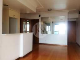 Loft para alugar com 2 dormitórios em Ipanema, Rio de janeiro cod:24863