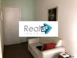 Título do anúncio: Escritório à venda em Copacabana, Rio de janeiro cod:25321