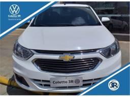 Chevrolet Cobalt 1.8 MPFI ELITE 8V FLEX 4P AUTOMATICO