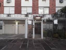 Apartamento à venda com 1 dormitórios em Santana, Porto alegre cod:7525