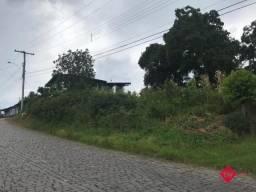 Terreno à venda em Kayser, Caxias do sul cod:2744