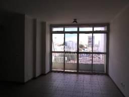 Apartamento para alugar com 3 dormitórios em Centro, Uberlandia cod:13632