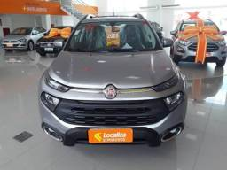 FIAT TORO 2019/2020 1.8 16V EVO FLEX FREEDOM AT6