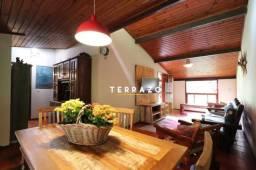 Casa à venda, 99 m² por R$ 490.000,00 - Albuquerque - Teresópolis/RJ