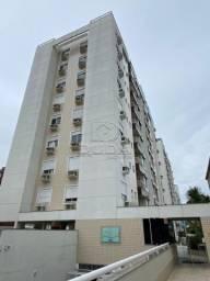 Apartamento para alugar com 2 dormitórios em Trindade, Florianópolis cod:2814