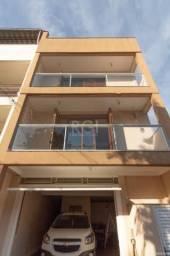 Apartamento à venda com 3 dormitórios em Vila jardim, Porto alegre cod:7682