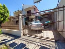 Casa, 6 Dormitórios, 5 Banheiros, 3 Vagas, Piscina, Dom Antonio Reis