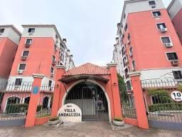Apartamento à venda com 3 dormitórios em Sarandi, Porto alegre cod:8902