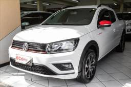 Volkswagen Saveiro 1.6 Msi Pepper cd 8v