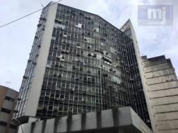 Título do anúncio: Sala para alugar, 24 m² por R$ 450,00/mês - Centro - Niterói/RJ