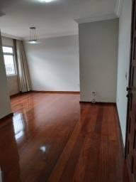 Título do anúncio: Alugo excelente apartamento de 3 quartos no bairro Carlos Prates.
