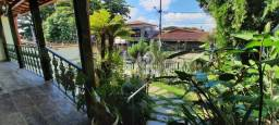 Título do anúncio: Casa Comercial para aluguel, 3 quartos, 1 suíte, 3 vagas, Pampulha - Belo Horizonte/MG