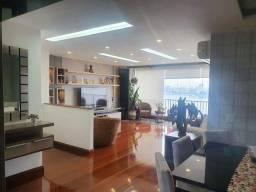 Título do anúncio: Referencia: A399 - Niterói/Icaraí - Apartamento (Aluguel)