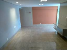 Título do anúncio: Apartamento à venda, 3 quartos, 1 suíte, 2 vagas, Funcionários - Belo Horizonte/MG