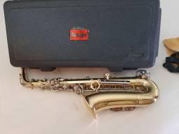 Sax alto selmer  AS 300