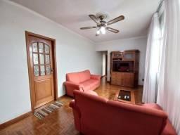 Título do anúncio: Apartamento com 3 dormitórios à venda, 120 m² por R$ 424.000,00 - Marapé - Santos/SP