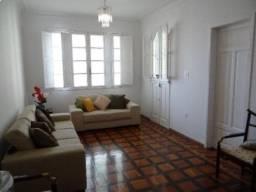 Título do anúncio: Casa à venda, 5 quartos, 2 suítes, 3 vagas, Floresta - Belo Horizonte/MG