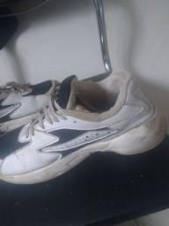 Título do anúncio: Sapato da fila