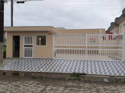 Título do anúncio: Casa em condomínio Cibratel a 900m da praia