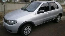 Título do anúncio: Vendo Fiat palio