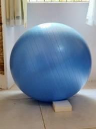 Título do anúncio: Bola de Pilates Suíça Oxer 65 cm