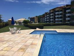 Gavôa Beach Resort Flat ( PRAIA COROA DO AVIÃO)