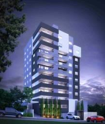 Apartamento 03 dormitórios - Panazzolo