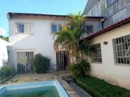 Título do anúncio: Casa à venda com 4 dormitórios em Vila joão pessoa, Porto alegre cod:BT10305