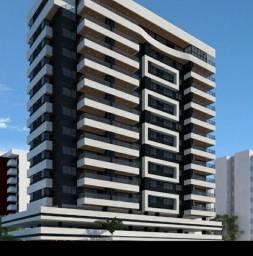 Edifício Porto Lligato