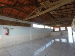 Título do anúncio: Casa para alugar com 5 dormitórios em Belo vale, Santa luzia cod:CA0483_DE