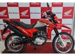 Título do anúncio: Honda Nxr 160 bros esdd 2021