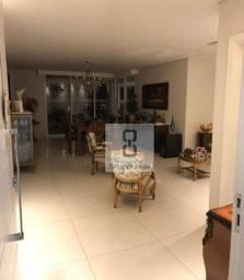 Título do anúncio: Apartamento à venda, 245 m² por R$ 1.950.000,00 - Jardim Novo Mundo - São José do Rio Pret