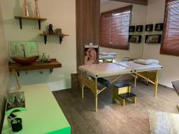 Título do anúncio: Escritório para alugar em Santa rosa, Belo horizonte cod:3619