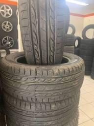 Título do anúncio: Automotivos, pneus top de linha