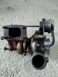 Turbina Iveco Dailly