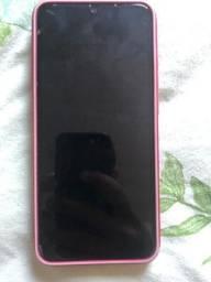 Título do anúncio: Vende-se celular Redmi 9C