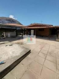 Título do anúncio: Siqueira Aluga: Casa em Massangana/Prox. Ao Rende Mais