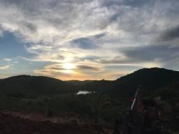 Título do anúncio: Terreno em Jambeiro
