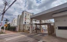 Título do anúncio: Residencial Parque Ciudad De Vigo