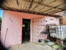 Título do anúncio: Casa na ilha de Itamaracá