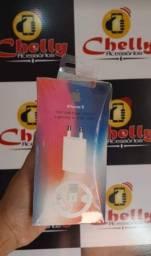 Título do anúncio: Compre carregador iPhone no preço pix