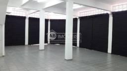 Título do anúncio: Loja, Vila Mathias, Santos - R$ 2.7 mi, Cod: 3714