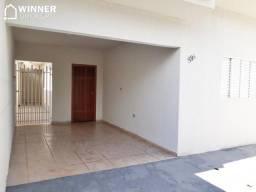 Título do anúncio: Venda   Casa com 70 m², 2 dormitório(s), 1 vaga(s). Jardim Monte Cristo, Paiçandu